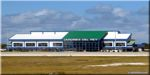 Aeroport International Jardines del Rey   (CCC)