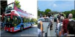 Bus Hop-on/Hop-off a Cayo Coco/Guillermo